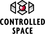 Controlled Space