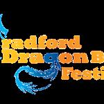 Bradford Dragon Boat Festival