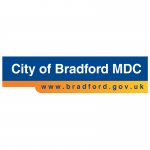 Event Stewarding & Security Services to Bradford MD Council